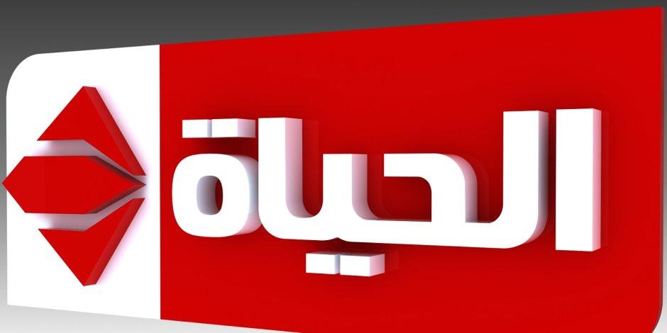 جدل واسع بسبب الحملة الإعلانية لقناة الحياة: «مشاهد خطف ورعب» (فيديو)