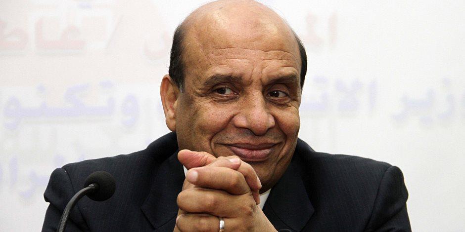 غداً.. رئيس «العربية للتصنيع» يستقبل وزير خارجية هولندا ويتفقدا «البيوت الزراعية الزجاجية»