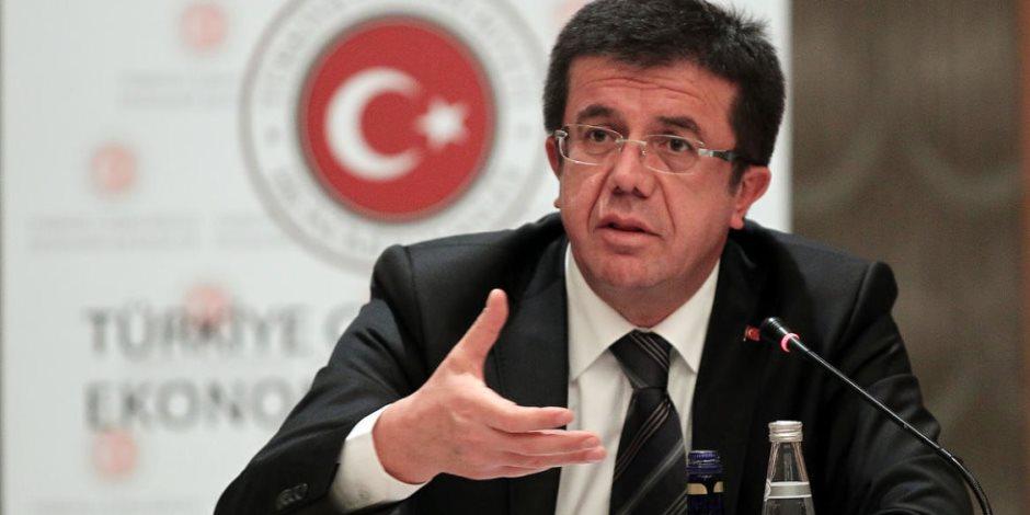 مؤسسة رسمية تركية تعترف: الانتخابات ستشعل الأزمة الاقتصادية