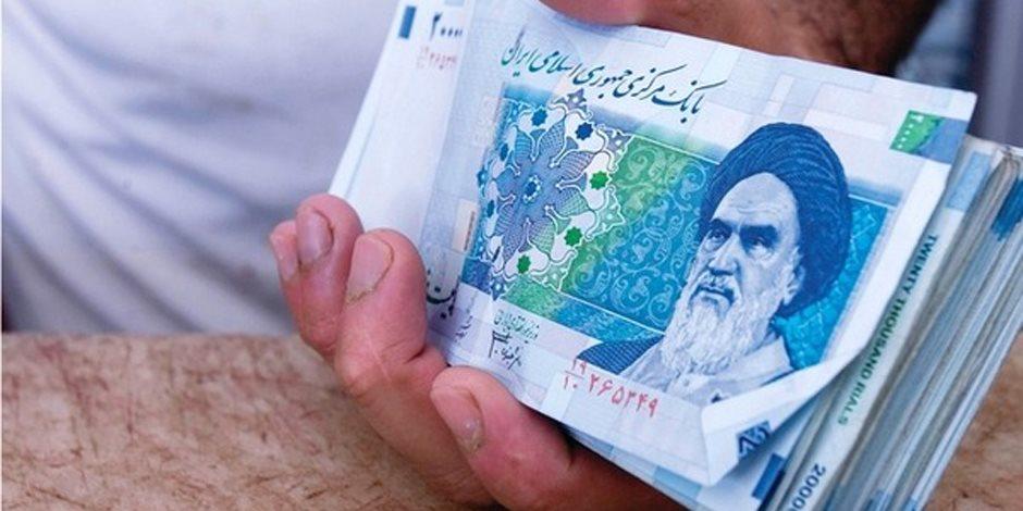 انهيار عملتى إيران وتركيا.. كيف ورط النظام القطري حلفاءه؟