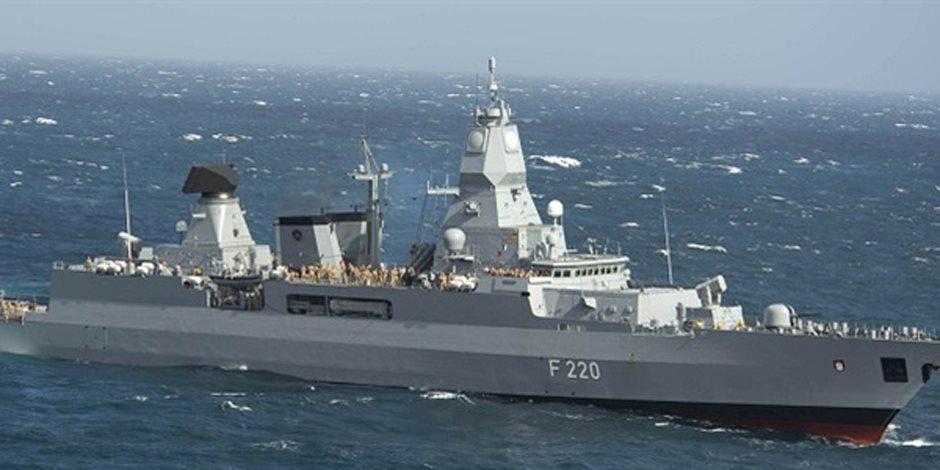 إيران تستفز واشنطن بمناورات عسكرية في مياه الخليج.. هل يرد ترامب؟