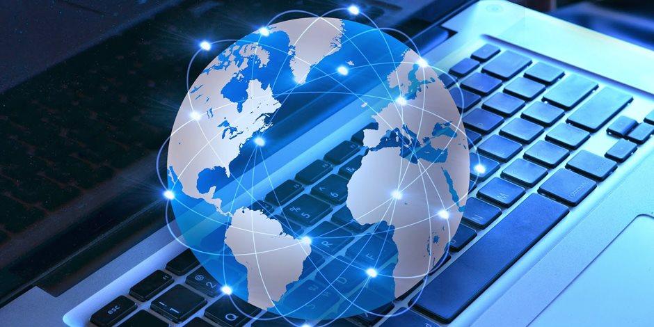 «موضوع».. منصة عربية استطاعت غزو العالم الافتراضي لشبكات الانترنت