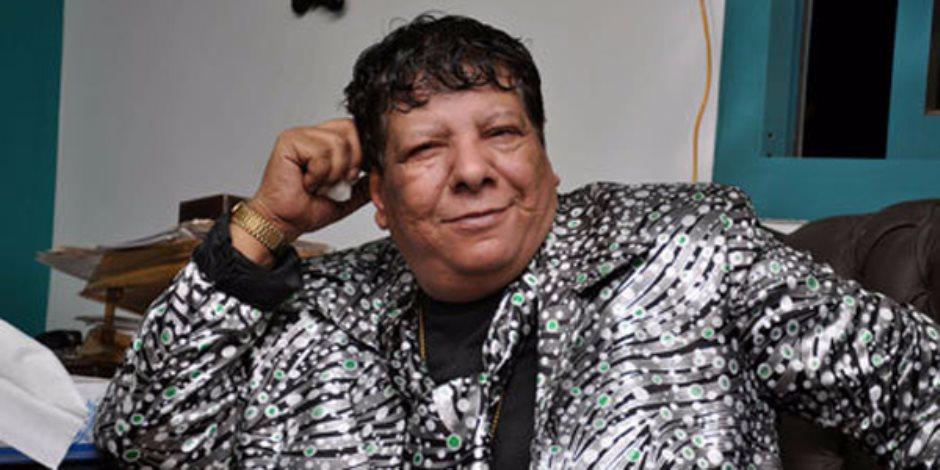 """""""وايييه"""".. شعبان عبد الرحيم يدعو للمشاركة في الانتخابات بأغنية """"صوتك حياة أو موت"""""""