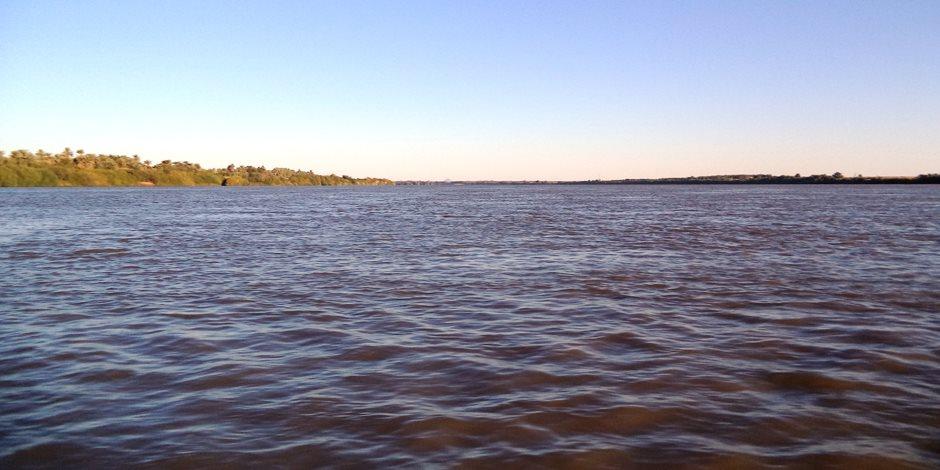 س & ج.. هكذا استعدت وزارة الري لمواجهة الفيضان الموسمي