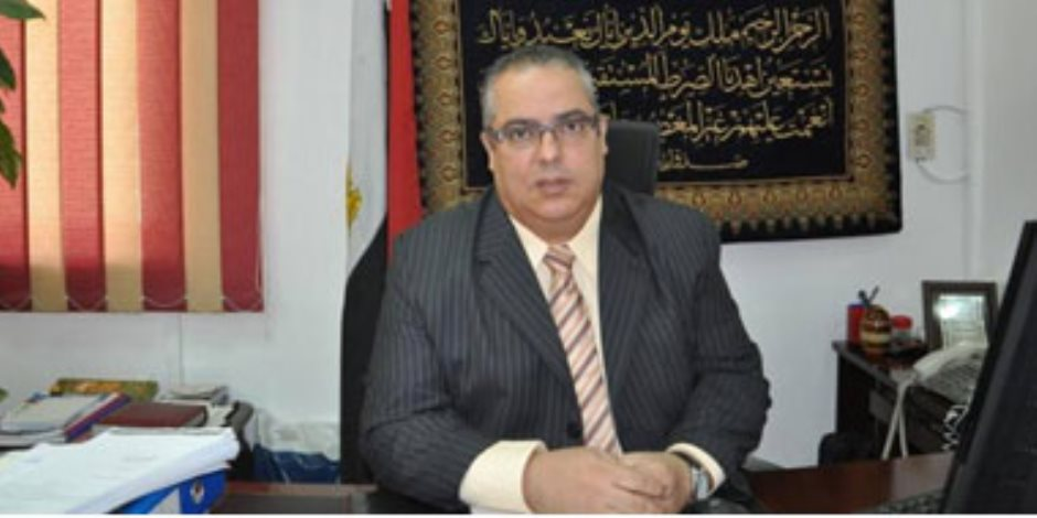 تصريحات رئيس مصلحة الميكانيكا في غرب الدلتا تثير علامات الاستفهام حول محطة شمال سيناء