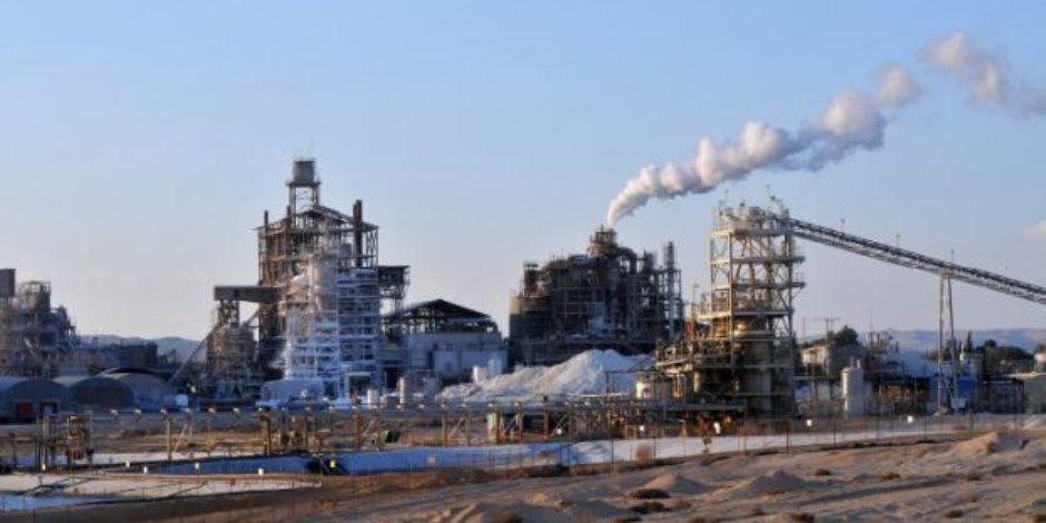 مصرع شخص وإصابة 31 فى حادث تسرب غاز بمصنع للكيماويات بشينجيانج بالصين