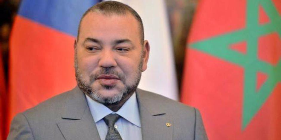 المغرب يدعو لمقاطعة 3 شركات كبرى بسبب غلاء الأسعار