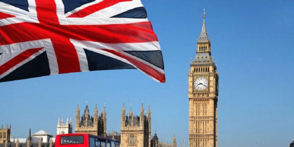 ممرات المال الحرام.. 600 فردا وشركة يغسلون الأموال داخل بريطانيا