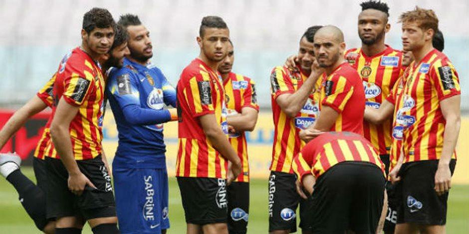 """الترجي التونسي يعلن إعادة كأس دوري الأبطال والميداليات لـ""""كاف"""""""