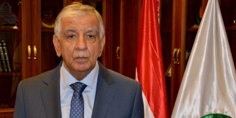 العراق يتوصل لاتفاق مبدئي مع إيران لتطوير حقلي نفط حدوديين