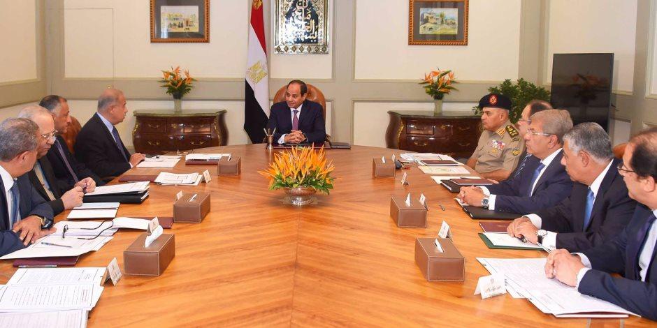 الحكومة تعلن إنشاء اللجنة العليا للسياحة العلاجية