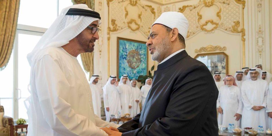 أمين الدعوة الإسلامية الأسبق: جولات شيخ الأزهر الخارجية حققت أصداء كبيرة