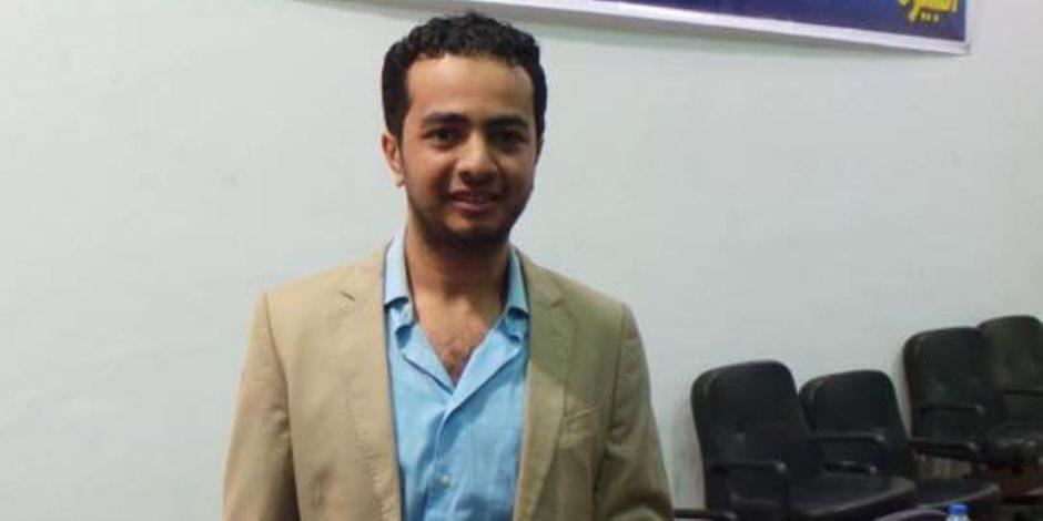 نقابة الجيزة تتضامن مع أطباء مستشفى 6 أكتوبر في واقعة وفاة الطفل «ياسين»