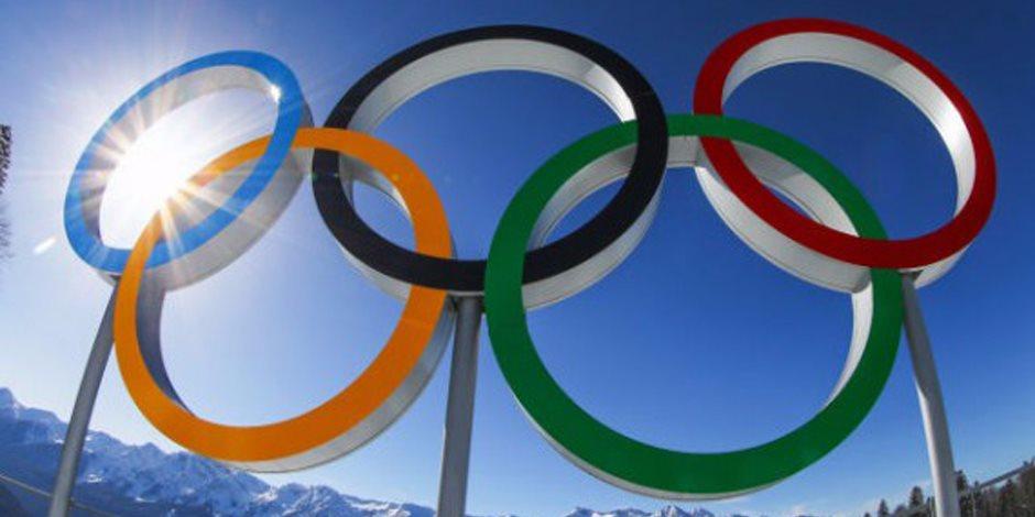 أوليمبياد طوكيو 2021.. تونس تحصد أول ميدالية للعرب في التايكوندو