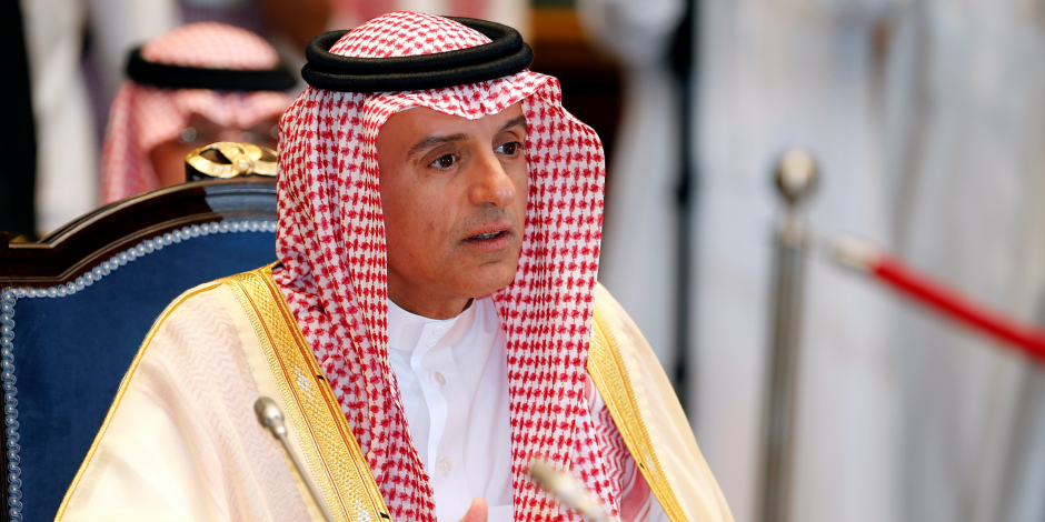 الخارجية السعودية: المملكة تعرب عن أسفها لما آلت إليه الأمور في قضية خاشقجي