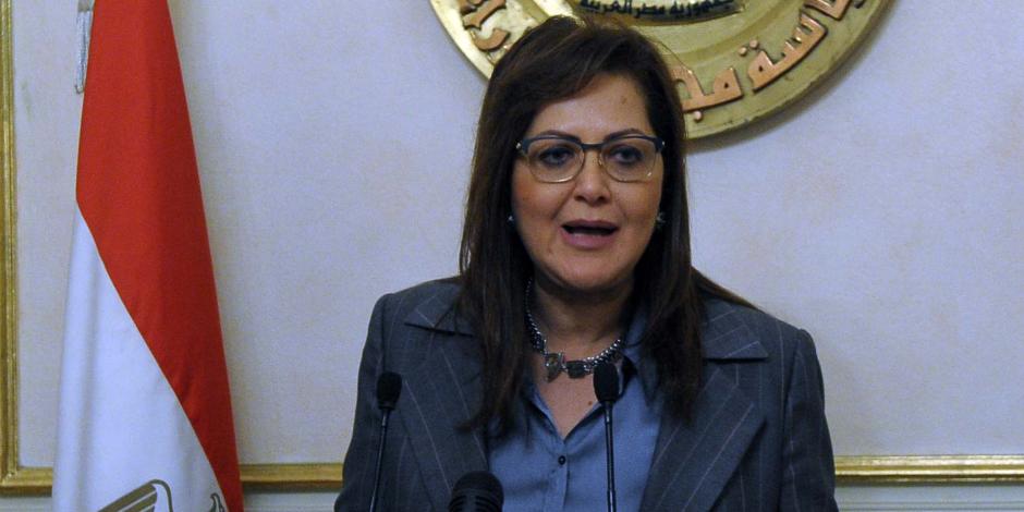 البنك الدولي يشيد باهتمام الحكومة المصرية بتنمية صعيد مصر بقيمة 500 مليون دولار