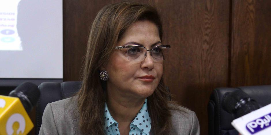 """التخطيط: """"رؤية مصر 2030"""" تستهدف تشجيع المزيد من الاستثمارات الأجنبية والمحلية"""