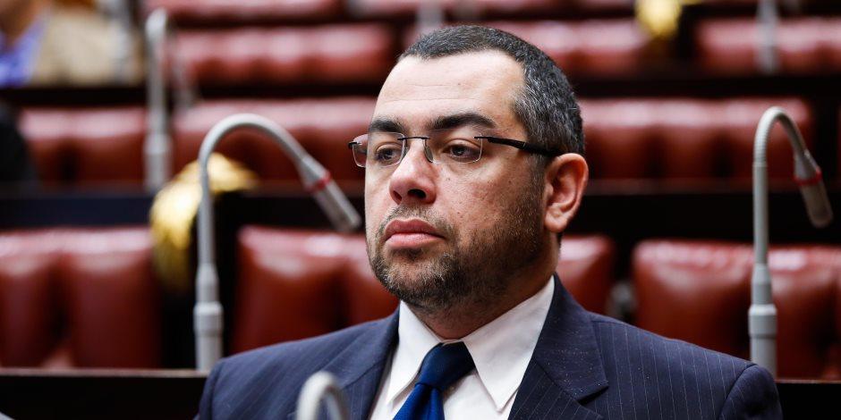 الوفد: مؤتمر الشمول المالي خطوة للتصدي للاقتصاد الغير رسمي