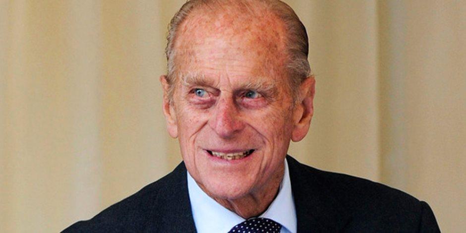 لماذا احتفظ الأمير فيليب بحذاءه لمدة 74 عاما؟