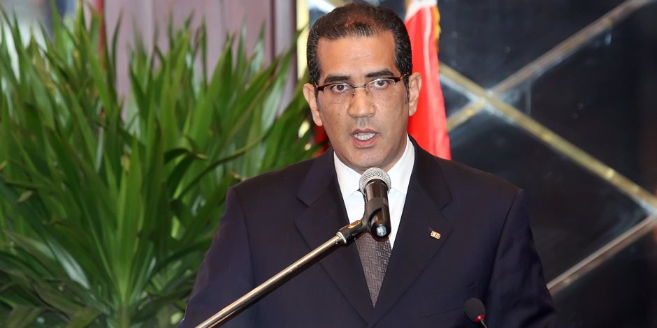 جمعية الصادرات: مفاوضات مع 3 بنوك مصرية لتفعيل آلية للتمويل قبل التصدير