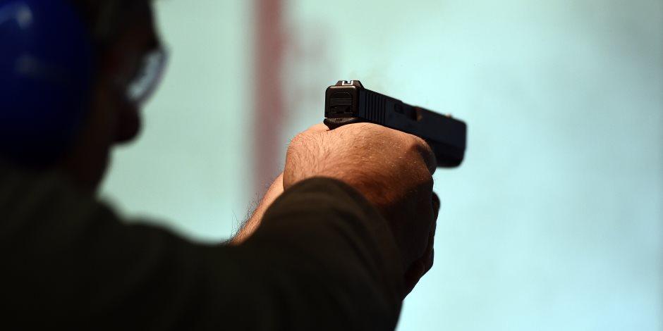 مقتل وإصابة 7 أشخاص في إطلاق نار بولاية تينيسي الأمريكية