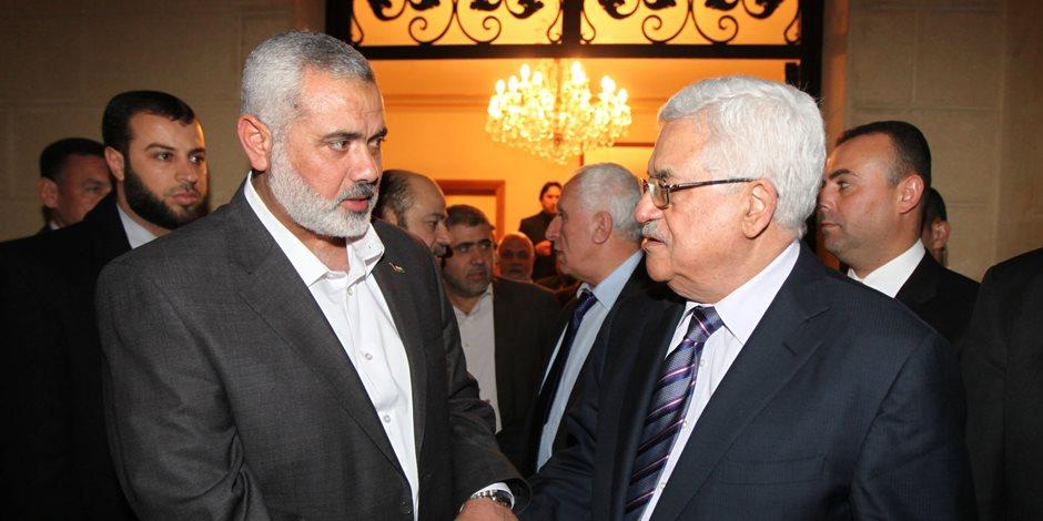 حماس وإدارة غزة.. لمن الحكم في أراضي القطاع؟