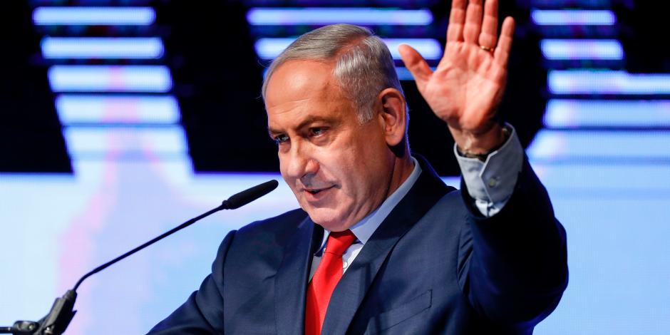 الحكومة الإسرائيلية تعرض تقديم مساعدات لضحايا زلزال إيران والعراق