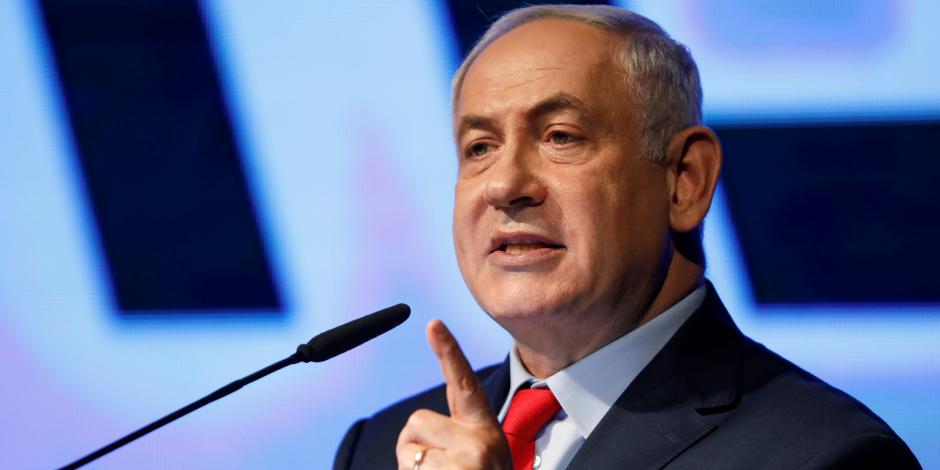 نتنياهو عن الحرب ضد إيران: لا نسعى لهذا التطور