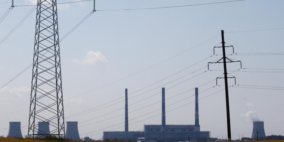 مصادر بالبترول: استهلاك محطات الكهرباء في مصر يصل إلى 27 ألف طن من المازوت يوميا