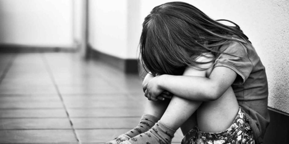 """تقرير صادم لـ""""الصحة"""".. الأطفال من سن عام إلى 6 أعوام الأكثر عرضه للعنف البدنى والجنسي خلال 2017"""