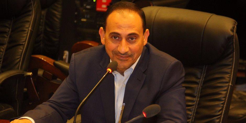 الفول الفاسد في طلب إحاطة.. ونائب يطالب وزير التموين بالرد بالمستندات