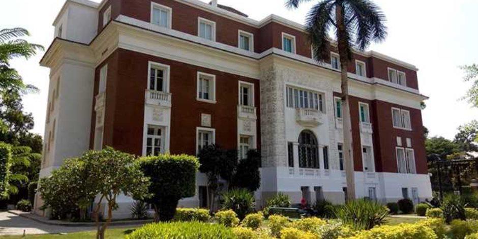 بتكلفة 20 مليون جنيه.. أسوان تبدأ خطوات إنشاء مكتبة مصر العامة