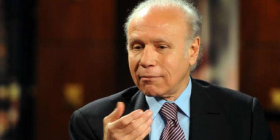 صلاح دياب : الهارب من الحساب المتورط بقضايا فساد.. متهم في 29 قضية أغذية فاسدة