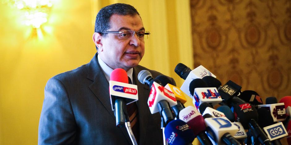 قرار من وزير القوى العاملة.. مدة ومواعيد إجازة عيد الفطر للعاملين بالقطاع الخاص