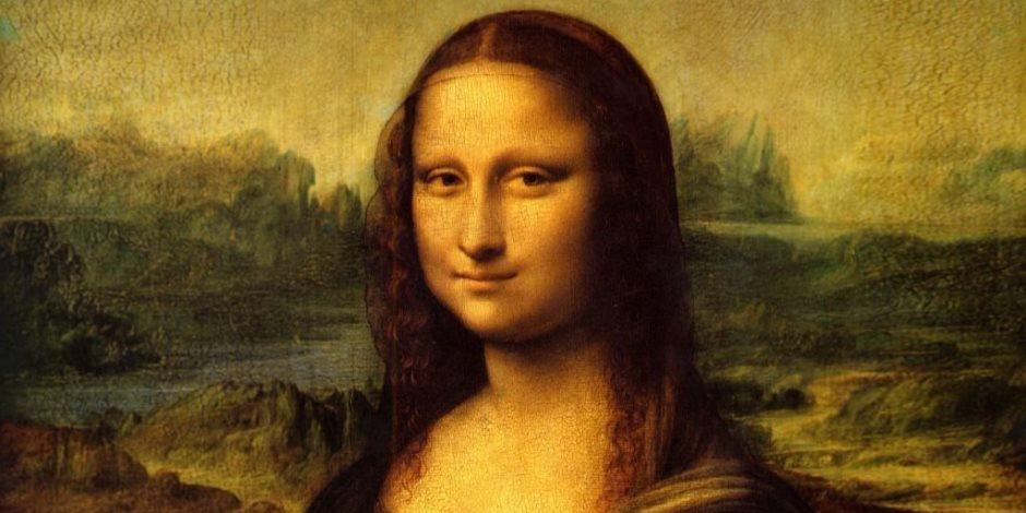 شاهد.. أفضل 20 لوحة فنية رسمت على مدار التاريخ (صور)