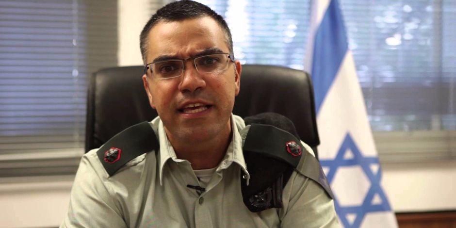 «أدرعي» يخاطب أهل لبنان بـ«الكتاب والسنّة»: احذروا مكر حزب الله واعتبروا يا أولي الأبصار
