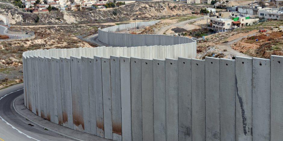 مؤرخ إسرائيلي يعترف بتحويل غزة لأكبر سجن في الأرض على يد تل أبيب