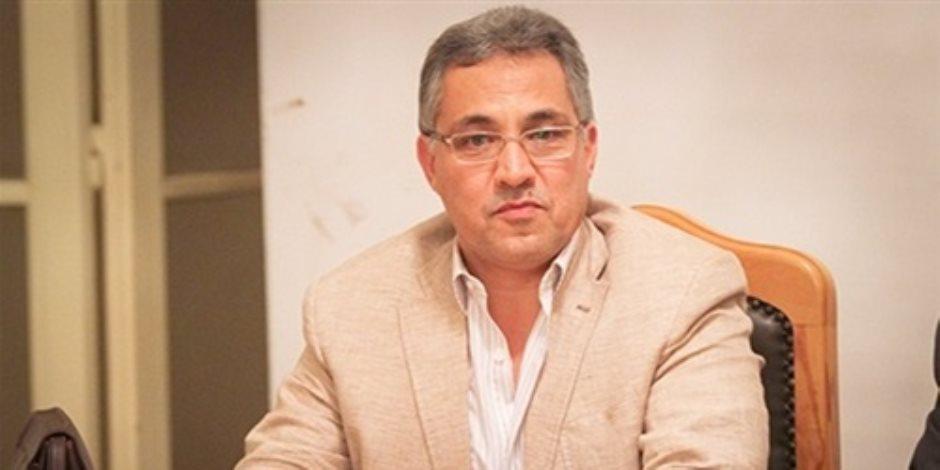 «محلية النواب»: قانون المحال الجديد مبني على مبدأ التيسير وتبسيط الإجراءات