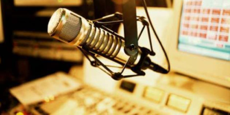 من برنامج لمحطة.. قصة إنشاء إذاعة صوت العرب