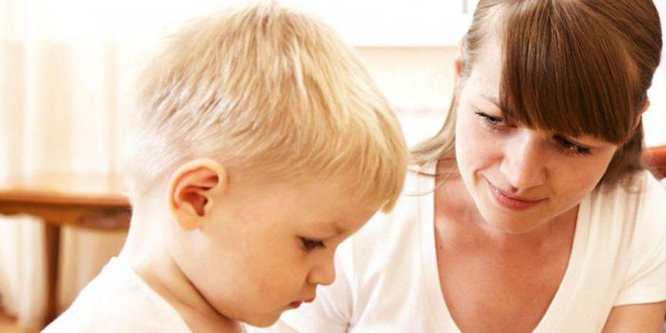 خمس طرق تعلم ابنك كيفية التعامل مع الفلوس بطريقة صحيحة .. لا تمنحهم كل شئ