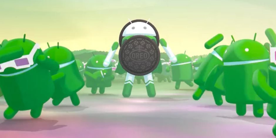 4 خطوات تساعدك على تحميل نظام Android 8.0 Oreo