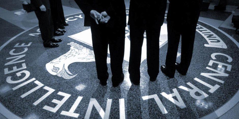 مطلوب جواسيس جدد للاستخبارات الأمريكية على انستجرام!!