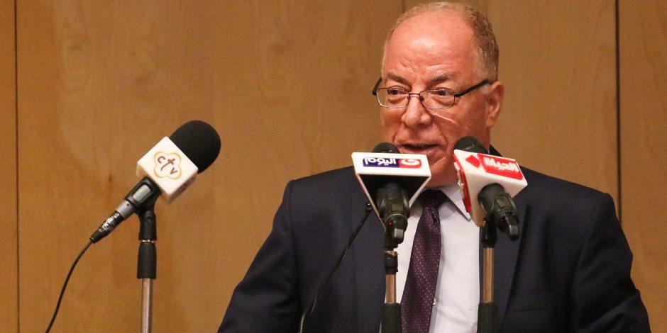 وزير الثقافة يشهد تكريم نادية رشاد بالمسرح القومي مساء اليوم