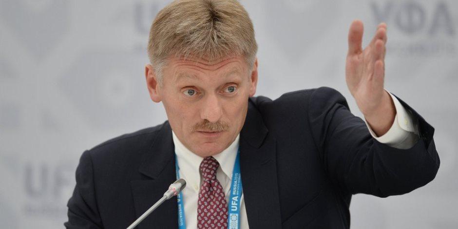 زلزال الخلاف يضرب عمالقة الاقتصاد.. روسيا: دور الثمانية الكبار يتراجع بالنسبة لنا