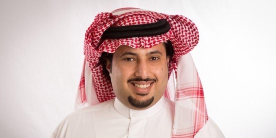 تركى آل الشيخ لزوار موسم الرياض: ما ترونه ما كان ليحدث لولا وجود الأمير محمد بن سلمان (فيديو)