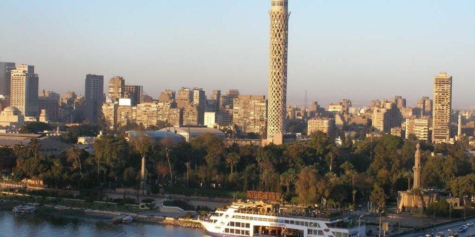 """تعرف على حالة الطقس اليوم الجمعة على القاهرة ومحافظات الجمهورية مع """"ON Live"""""""