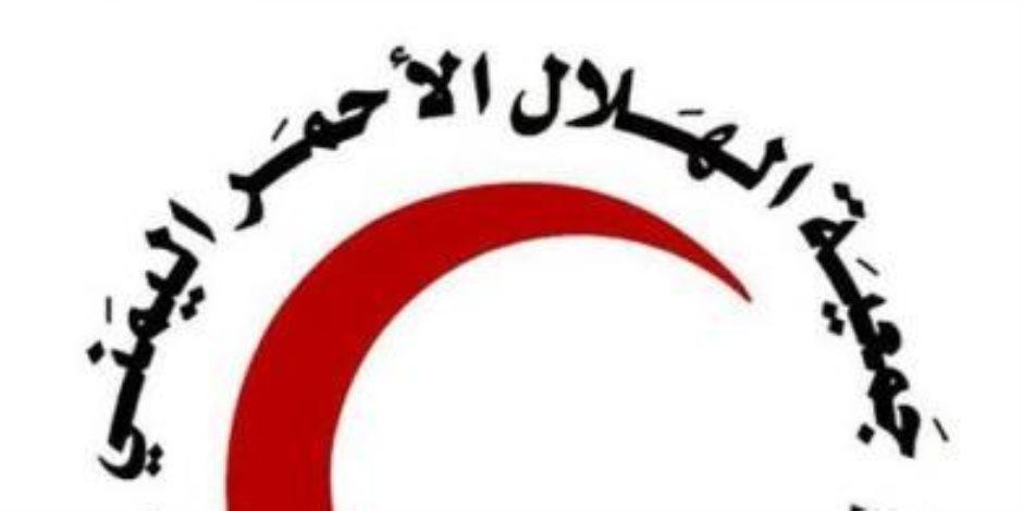 غادة والي: 10 ملايين جنيه تكلفة تطوير بنك الدم المركزي