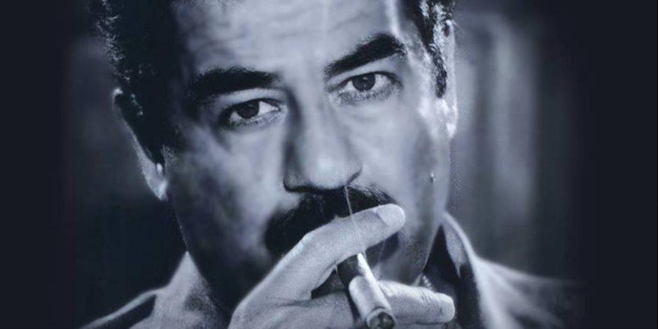 """ودائع """"لا حصر لها"""" بين لبنان والولايات المتحدة.. أين ذهب كنز صدام حسين المفقود؟"""