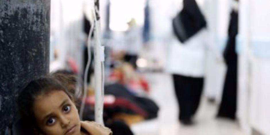 انفراد.. نص أخطر تقرير عن الفساد بقطاع الصحة.. تفاصيل 15 ألف قضية ارتكبها مسئولون بالمستشفيات