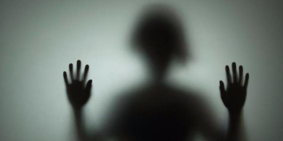 اختفاء طالبة الإسكندرية.. التحريات تنسف أكاذيب الإخوان وقصة حب وراء هروب الطالبة